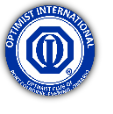 Optimist Logo